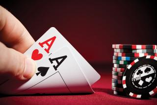 Korea casinos upbeat even as Japan IRs loom: insiders