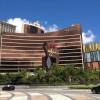 Wynn Macau announces pay hike effective March