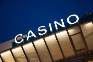 Japan govt announces nominees for casino commission