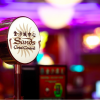 Sands China promotes Dave Sun to chief financial officer