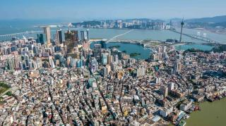 Macau may end casino sub-concessions, directly monitor ops