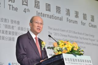 SJM CEO seeks govt breaks for Macau ops amid virus woes
