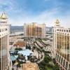 Galaxy Macau gaming area probed for smoking breach: govt