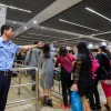 Visitors to Macau up 3.7 pct yr-on-yr in May