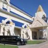 Macau Legend plans min US$300-mln further Laos input