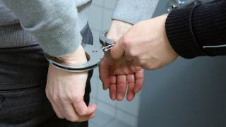 Guangdong urges cross-border bet criminals to surrender