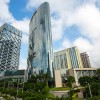 Melco Resorts launches US$500 mln share repurchase plan