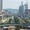 Macau clampdown fears overplayed so far: Union Gaming