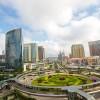 Macau concession talks to add volatility in 2018: Nomura