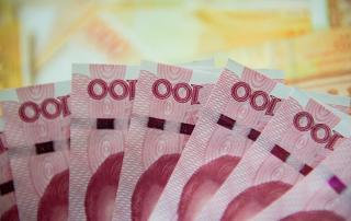 Digital yuan eventually for Macau mass bets mulls Bernstein