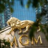 MGM Resorts names investor Keith Meister to board