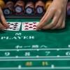 High-end Macau gamblers favour Melco, Wynn: brokerage
