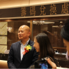 Chan Meng Kam mulling bid if new casino licences in Macau