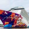 Genting's World Dream ship to Philippines, Vietnam in Nov