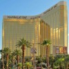 MGP proposes merger with Caesars' REIT