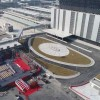 Another bus biz details Macau casino link via HKZM Bridge