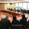 Macau ops not to force staff into public holiday plan: govt