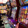 New Silkroad wins approval for Jeju casino project
