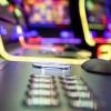 Early 2019 partner selection for Osaka's casino bid