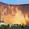 Wynn Resorts in talks to sell new US casino to MGM: firms