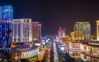 Macau casino biz leaders cautious on 2020 GGR: report