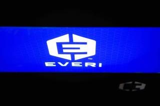 Everi to win if casinos go cashless amid pandemic: analyst