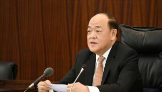 HK to Macau travel bubble needs 14 days of no cases: Ho