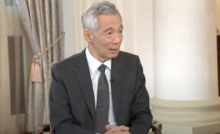 Maybe 2 yrs before travel can normalise: Singapore PM