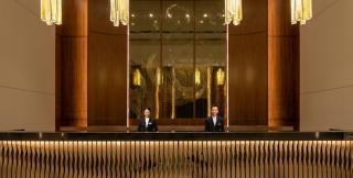 Revamped Nüwa hotel reopens Feb 8, says City of Dreams