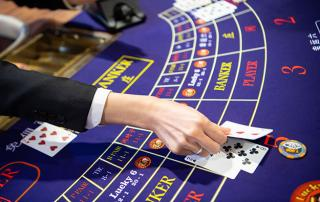 Macau recovery hitch may push investors to US: Jefferies