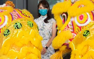SJM aims to transfer 118 tables to Grand Lisboa Palace