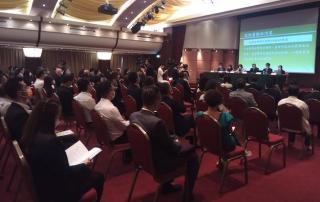 Macau ops seek more info on mulled regulatory changes