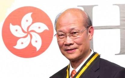 SJM chief downplays impact of runaway junket agent