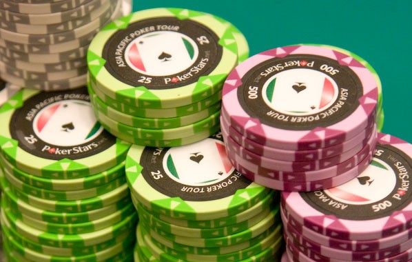 Asia Pacific Poker Tour for Beijing this July