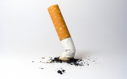 Impact of new smoking rules on premium gaming still unclear