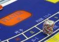 Macau January GGR up 2.6pct sequentially: regulator