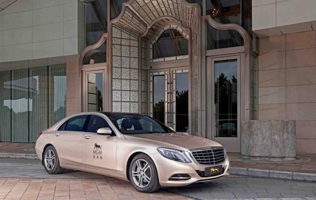 No lift in Macau VIP this year say MGM, Sands: Nomura