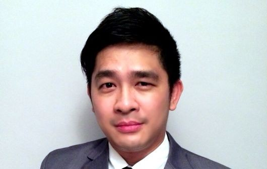 GTech expands team in Asia