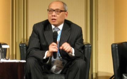 Funding Japan IRs via balance sheets a no-no