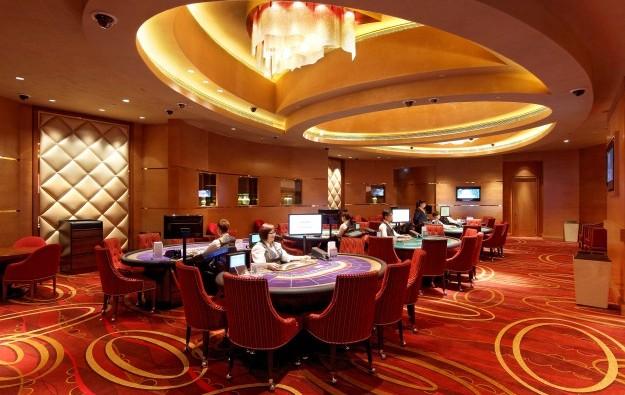 Too early to call GGR stabilisation in Macau: Wells Fargo