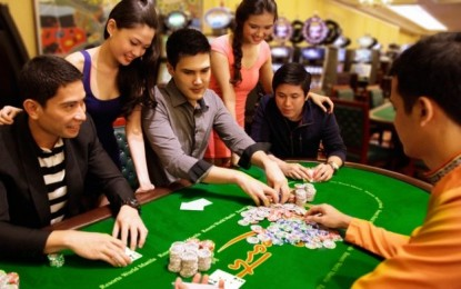 MBS Q4 results leave analysts bullish on Genting Sing