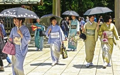 Japan casino bill not in current legislative session: report