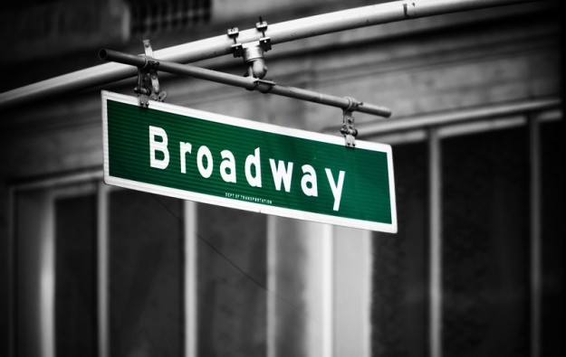 Galaxy Entertainment files for more Broadway trademarks