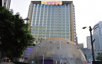 Operator-junket boundaries further blurred in Macau