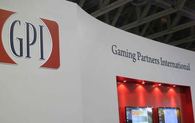 GPI sells old Las Vegas headquarters for US$3.95 mln