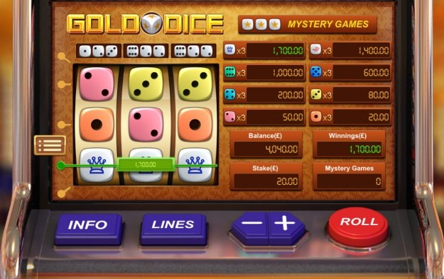 Yoyougaming launches first game via Odobo platform