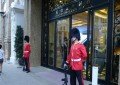 Yearly profit, revenue slump at Macau's Emperor Ent Hotel