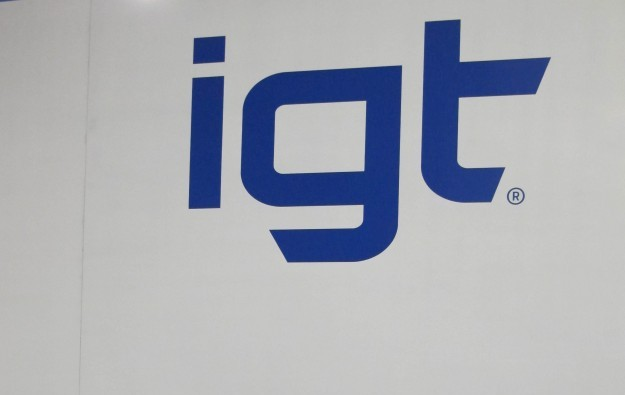 IGT offers to purchase, amend US$800 mln in notes