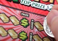 Italy deal affects financing of IGT, Sci Games: Telsey