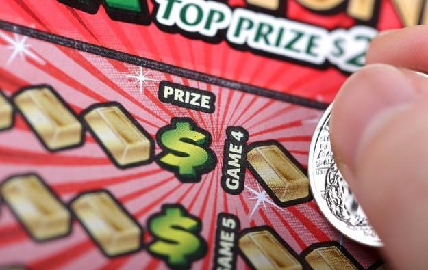 China LotSynergy equips Cambodian Welfare Lottery